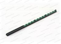 Мушка оптоволоконная EasyHit Sport Shooting Bead 2.5 mm x 131 mm зеленая