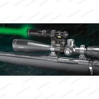 Фонарь - целеуказатель лазерный Laser Genetics ND-3 Sub Zero