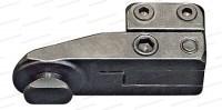 Передняя нога EAW поворотного кронштейна с LM-prism.(европризма) KR=31
