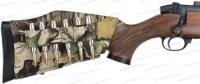 Патронтаж - чехол Allen на приклад для гладкоствольного и нарезного оружия открытый