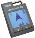 GPS навигатор брелок Bushnell Backtrack point 3
