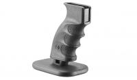 Рукоятка пистолетная Fab Defens для AK-47 / AK-74 / Сайга снайперская
