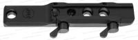 Кронштейн Makuick на ласточкин хвост для верхов и адаптеров под Pulsar / Yukon / Phantom / COT / Dedal