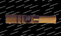 Манок Faulk`s Special Bamboo Duck Call на крякву