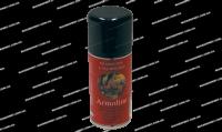 Оружейная смазка Armistol Armoline аэрозоль 150 мл