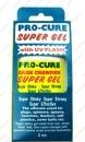 Аттрактант Pro-Cure Super Gel смеси запахов
