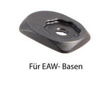 Адаптер MAKflex для установки креплений MAK на базу EAW
