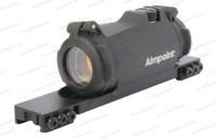 Кронштейн Aimpoint на Tikka T3 для коллиматоров Aimpoint Micro