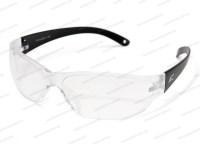 Очки стрелковые Edge Eyewear Savoia Clear