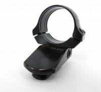 Передняя нога EAW Apel с кольцом 26 мм для установки на переднее основание