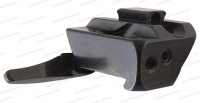 Задний бык EAW Apel для CZ 537 / 550 под кольца