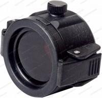 Крышка для фонарей Nextorch с инфракрасным светофильтром