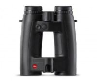 Бинокль-дальномер Leica Geovid 3200.COM 10х42 с баллистическим калькулятором