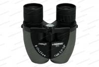 Бинокль Konus Titanium Zoomy-25 8-17x25