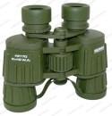 Бинокль Konus Army 8x42 WA