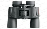 Бинокль Redfield Renegade 10x36 чёрный