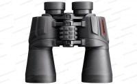 Бинокль Redfield Renegade 10x50 чёрный