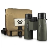 Бинокль Vortex Viper HD II 10x42 WP