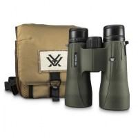 Бинокль Vortex Viper HD II 10x50 WP