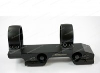 Кронштейн Innomount на Blaser с кольцами 30 мм быстросъемный
