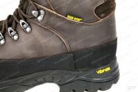 Ботинки Alaska Elk Exstreme Lite мембранные охотничьи