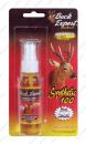 Приманка Buck Expert на косулю запах самца спрей