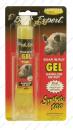 Приманка Buck Expert на кабана запах самца гель