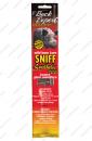 Приманка Buck Expert на кабана запах самки дымящиеся палочки