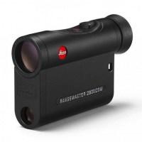 Дальномер Leica Rangemaster CRF 2800 COM лазерный с баллистическим калькулятором