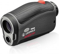 Дальномер Leupold RX-1300i TBR / DNA лазерный с функцией внесения баллистических поправок