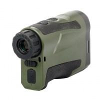 Лазерный дальномер Sigeta iMeter LF600A с возможностью измерения высоты, угла и скорости обьекта