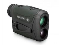 Дальномер Vortex Razor HD 4000 с подсветкой и расчетом угла падения пули