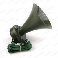 Динамик Plurifon TD 120