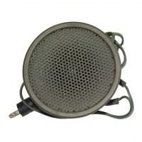 Динамик Plurifon TW-30 пьезо для воспроизведения голосов высокой частоты