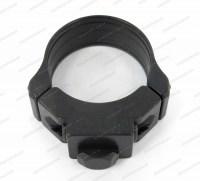Кольцо EAW Apel заднее поворотного кронштейна 30 мм