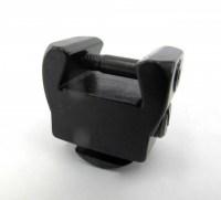 Задняя нога EAW Apel с LM-шиной для установки на заднее основание