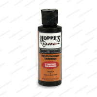 Средство Hoppe`s Elite для снятия омеднения