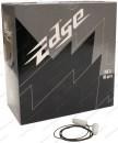 Беруши Edge Eyewear защитные на резинке (фирменная упаковка)