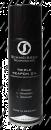Керамическое масло Schmeisser Triple Weapon Oil для оружия