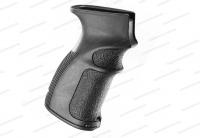 Пистолетная рукоятка Fab Defense для VZ 58