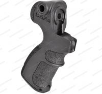 Пистолетная рукоятка Fab Defense на Mossberg 500 / 590 / Maverick 88