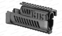 Цевье Fab Defense для АК-47 / 74 из 4-х планок