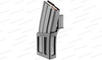 Держатель магазина Fab Defense полимерный для M16 / M4 / AR-15