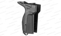 Пистолетная рукоятка Fab Defense для ПМ с извлечением магазина черная