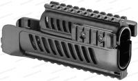 Полимерная система Fab Defense из 4-х планок для CZ VZ 58