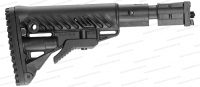 Приклад Fab Defense телескопический на VZ 58
