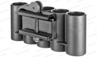 Держатель Fab Defense для патронов 12 калибра (на 5 патронов)