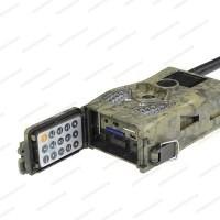 Камера регистратор Scout Guard SG550M со встроенным GSM модулем отправка MMS/E-mail