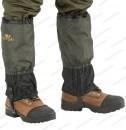 Гетры Jahti Jakt для защиты от грязи