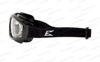 Очки - маска стрелковые Edge Eyewear Blizzard Speke вставки диоптрические